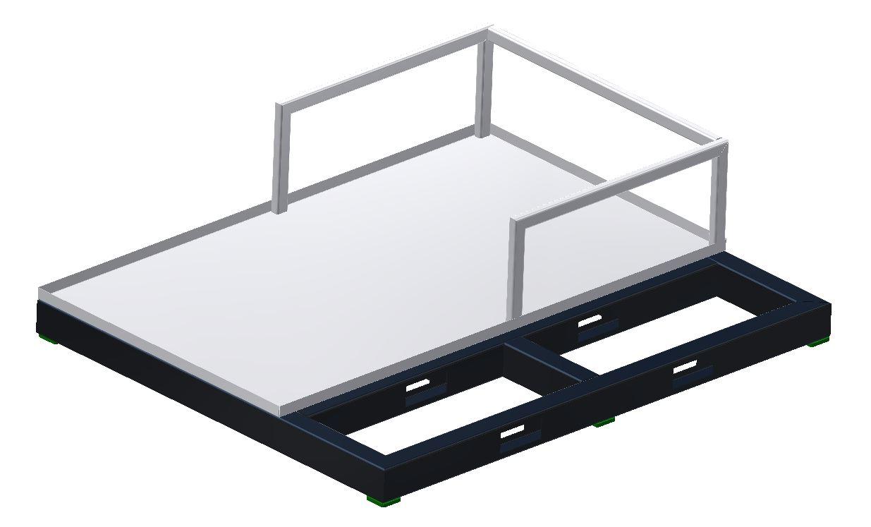CAD - Konstruktion